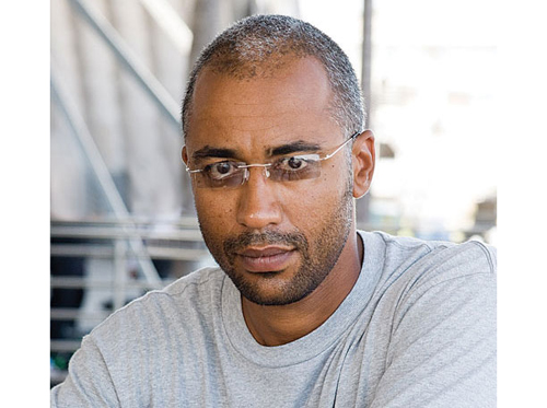 THE GLOBETROTTER: Sylvain WhiteFrench-born director Sylvain White, 35,  may have found the right formula for connecting with foreign audiences. Take, for example, his breakout feature film, the hip-hop college drama Stomp the Yard, which grossed $75 million worldwide -- $61 million domestically and a respectable $14 million overseas. It was intended to target black audiences domestically, but Rainforest Films, a black-owned production company, urged the studio to market the movie abroad as a dance film. As a result, it performed well in Europe, the Middle East, South Africa, and Japan. Not bad for a film with a $13 million budget.