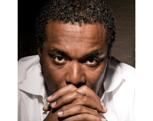 THE INDEPENDENT: Lee DanielsThe road to redemption for racists, pedophiles, and abusers are the types of stories that Lee Daniels has helped bring to the big screen. It's surprising to many that Daniels, 50, has been so widely heralded--and financially profitable in the case of Precious: Based on the Novel Push by Sapphire--considering the dark nature of his movies. Produced with a $10 million budget, Precious grossed $60 million worldwide, $47 million at domestic box offices, and $13 million in foreign receipts – a blockbuster performance for an independent film. The movie outperformed The Hurt Locker, which won this year's Oscar for Best Picture and grossed $40 million worldwide.  (Photo source: Renaud Corlouer)