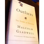 "Black Enterprise's career experts from the July 2010 Job Readiness Guide offer resourceful books for professionals looking to advance their careers.  NETWORKING: Networking guru Debra Langford, vice president of Inclusion & Business Diversity at NBC Universal, recommends the following books to help you connect better with people: Outliers by Malcolm Gladwell (Little, Brown and Company; $27.99) - Gladwell examines the factors that lead to high levels of success. He asserts that one of the keys to success is the number of hours you work toward your goal, which he refers to as the ""10,000 Hour Rule""."