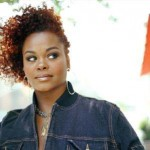 Jill Scott on motherhood, music and much more