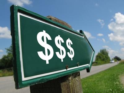 moneysignsuccess
