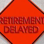 0722_retirement