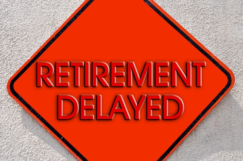 3 Retirement Killers: Protect Yourself Now or Regret it Later