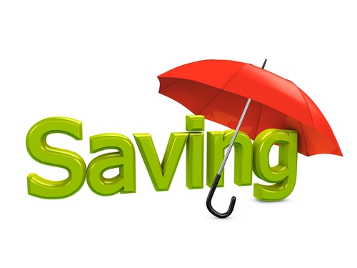 The median amount black households reported saving on a monthly basis is $189, compared to $367 among white households. This is the first time in a decade that African American households have reported saving less than $200 per month. Read more on saving.