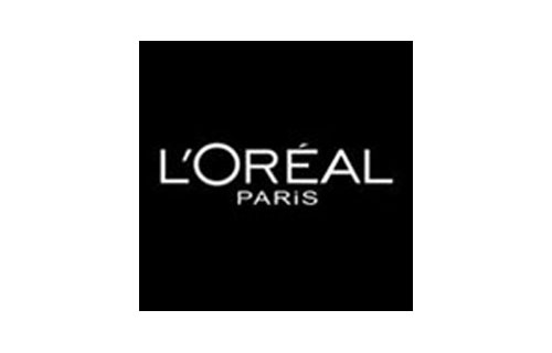 "By 2000, the AHBAI claimed that L'Oreal has become the ""Microsoft of ethnic haircare"" with 61.9% of the hair color market and 51.2% of the women's relaxer market. L'Oreal disputed such claims. (Image: L'Oreal logo)"