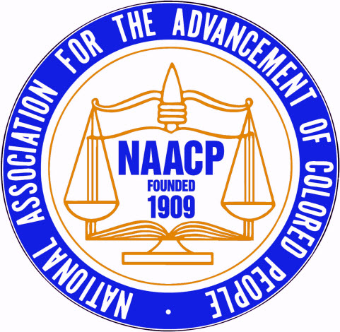 Education Access a Priority, Says New NAACP Leader