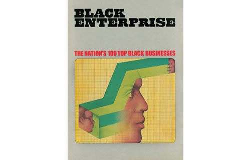 In June 1973, BLACK ENTERPRISE launched its most enduring franchises with its original Top 100 list ranking the nation's largest black-owned businesses, including industrial, service, and professional businesses. Total sales: $473.4 million. Motown Industries, owned and operated by legendary music mogul Berry Gordy, was the list leader for well over a decade.  Now called the BE 100s, our rankings of leading industrial/service companies, auto dealerships, advertising agencies and financial services firms, has become the authoritative barometer for black business progress.