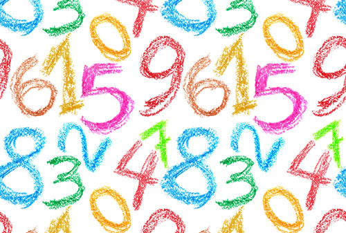 Numbers can impact your life for better or for worse. This is especially true when it comes to your personal finances. Many finance articles quote numbers that answer questions related to your money and how you should handle it. For example, how many months of savings should I have? How long does a bankruptcy stay on my credit report? Well, ask no more. Here's a list of some of some of the most important numbers you need to know.