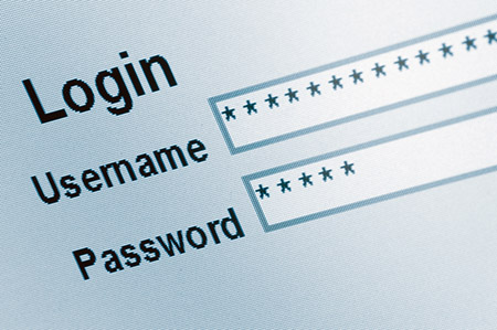 Protect your password – Every time you register on a Web site you are required to create a password. Do not use readily available biographical information as a password, says Cathy Avgiris, senior vice president and general manager of communications and data services at Comcast. In other words, avoid using your birth date, birth city, mother's maiden name, or any information that can be found in public records. Also don't use the same password everywhere. Not every site you visit, will actually keep your password safe, and once someone discovers it, all of your information is up for grabs.