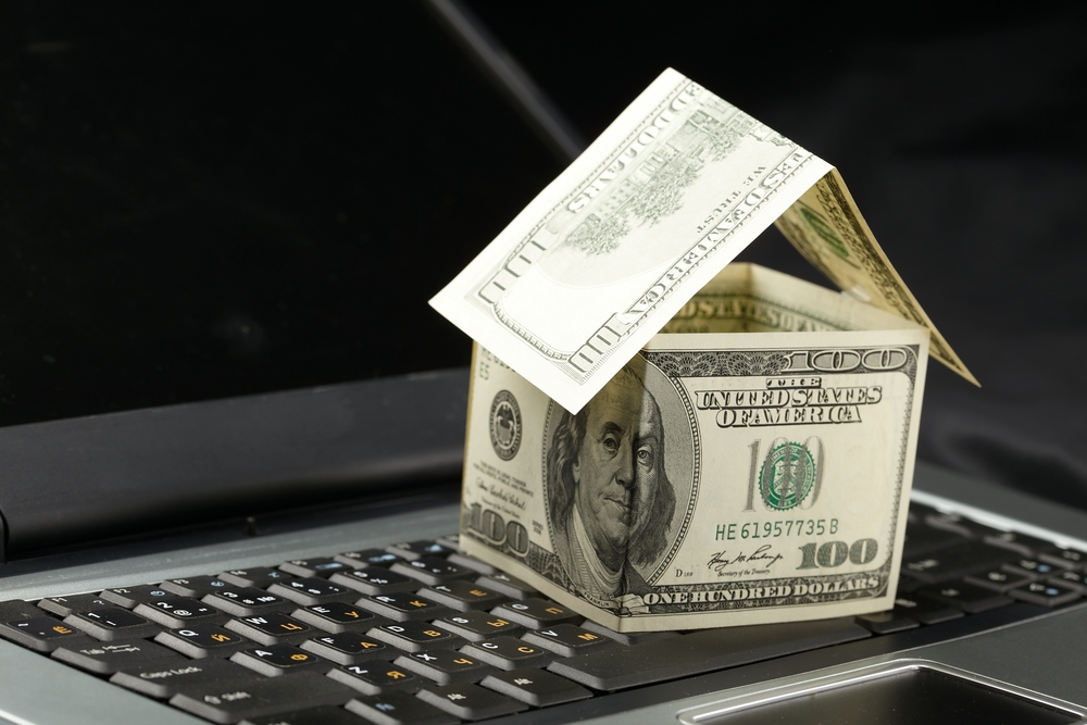Best Money Sites for Young People