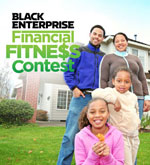 Why Black Enterprise Gave Away A Quarter Million Dollars