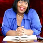 This week's Social Media Connection is Francina Harrison, a career, business and employment coach, is better known by the name she shares with her business, The Career Engineer (TCE). Her firm provides social media and e-commerce coaching, career and business networking events and media and marketing solutions for entrepreneurs. She's also author of A Mind to Work: The Life & Creer Planning Guide for People Who Want Need to Work. In her own words, Harrison shares how she uses social media to achieve her goals.