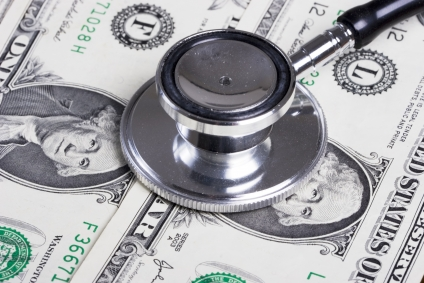 The American Medical Association announced in June that 20% of medical claims are processed inaccurately by health insurers. Medical billing advocates say the number is even higher.