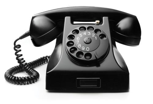 10MW-phone