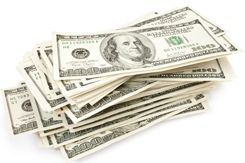 2014 Entrepreneurs Conference: Capital Raising Moves to Help Start, Grow Your Business