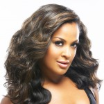 Laila Ali Curly Hair_Peter LangoneEdit