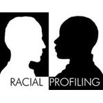racial-profiling-5