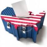 votingBox