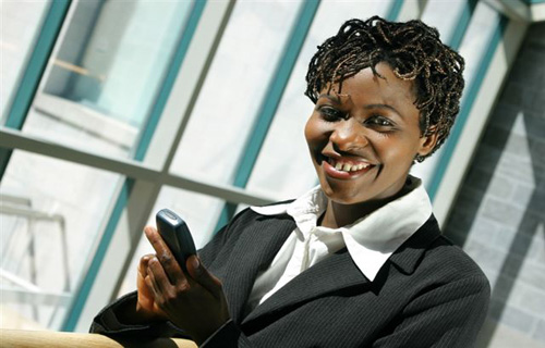 >Africa Business Women Network  There's good news in Africa! You'll learn about African women led businesses, as well as receive a free weekly newsletter reporting African business news, networking opportunities and valuable business leads when you join Africa Business Women Network. Make even more valuable connections when you take advantage of the network's LinkedIn group. The Global Women Mentoring Walk is just one of many ways to benefit your business, and the business of your health too.