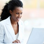 Black Business Women Online_fin