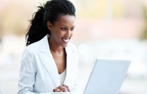Black Business Women Online_fin