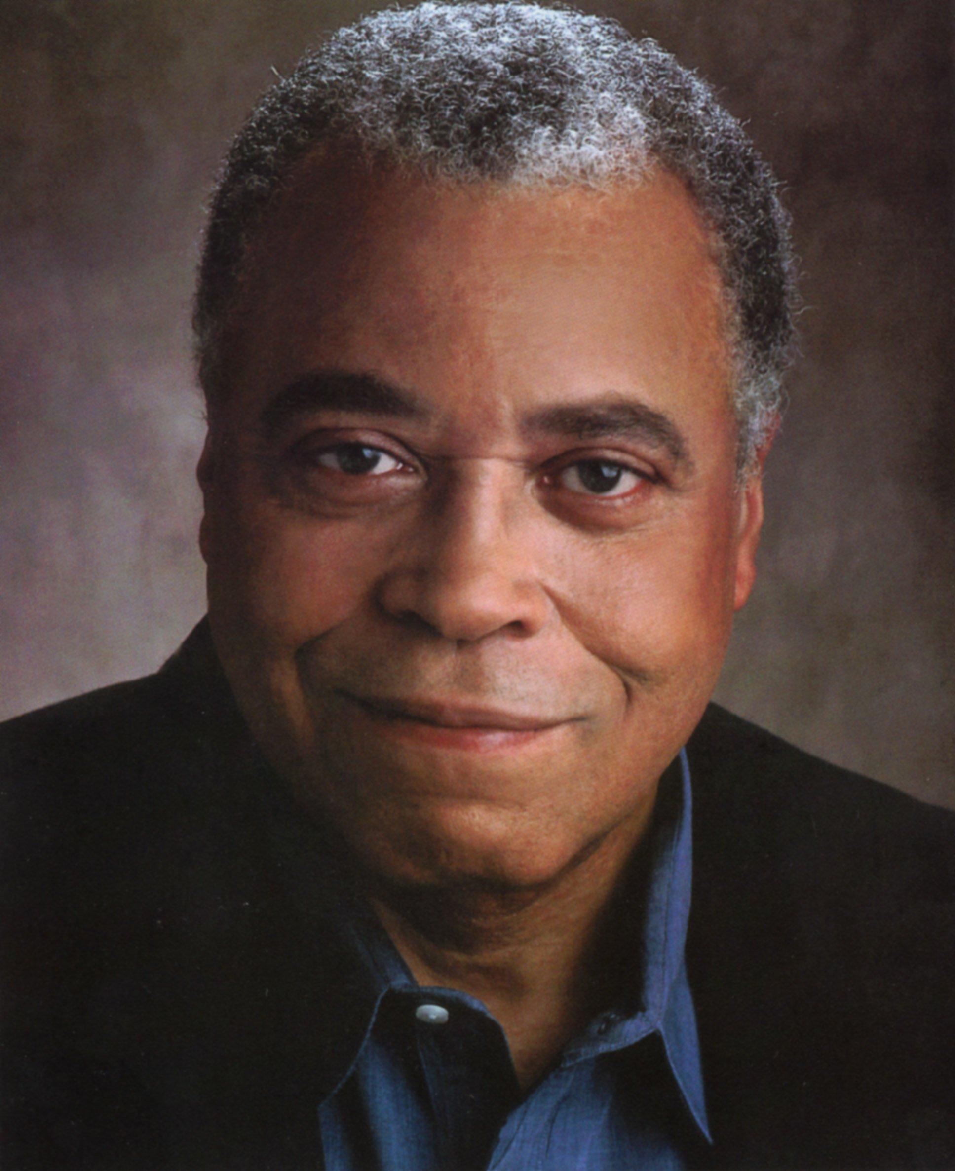 Legendary actor and activist James Earl Jones was in the ROTC in college and graduated from Army Ranger school.
