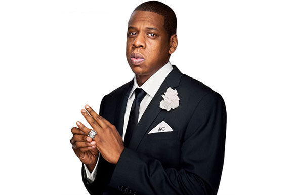 Decoded: The Business Lessons of Hip-Hop Powerhouse Jay-Z