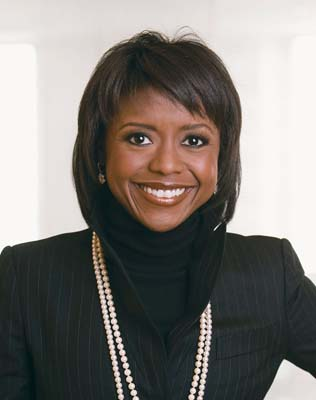 The president of the Chicago-based BE 100s asset management firm Ariel Investments, LLC,  Mellody Hobson is firmly established as a national voice for financial literacy. In addition to being a regular contributor on financial issues to ABC's Good Morning America and a spokesperson for the annual Ariel/Schwab Black Investor Survey, Hobson contributes a quarterly column, Total Return, to Black Enterprise.