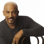 Talk show host Montel Williams served as a U.S. Marine upon graduating high school in 1974. He was also accepted to the Naval Academy Preparatory school and to the U.S. Naval Academy at Annapolis. Williams served in the Navy as well.