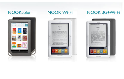 "Don't buy a product that doesn't meet your needs ""It looks like a lot of the e-readers advertised on Black Friday sales are pretty good deals,"" says Bradford. It is rumored that the Barnes and Noble Nook, which is usually $150 will be $99 just for Black Friday at Best Buy. ""The only caveat is that it has WiFi and not 3G,"" says Bradford. 3G is better because you can get an internet connection anywhere there is a cell phone signal, regardless of whether or not there is a WiFi signal. Also, the Nook gets free access to 3G and WiFi on AT&T's network. ""If WiFi is fine with you then that is a really good deal, says Bradford. ""Most people aren't going to need to download a book while standing out on a street corner."" But if downloading a book on the fly is your thing then you might want to spend more for 3G. Leading up to Black Friday stay informed about new models that are soon to be released. A lot of brands will be releasing newer models towards the end of this year and the beginning of the next year. If having the latest product is important to you, don't buy an older version just because it is on sale."