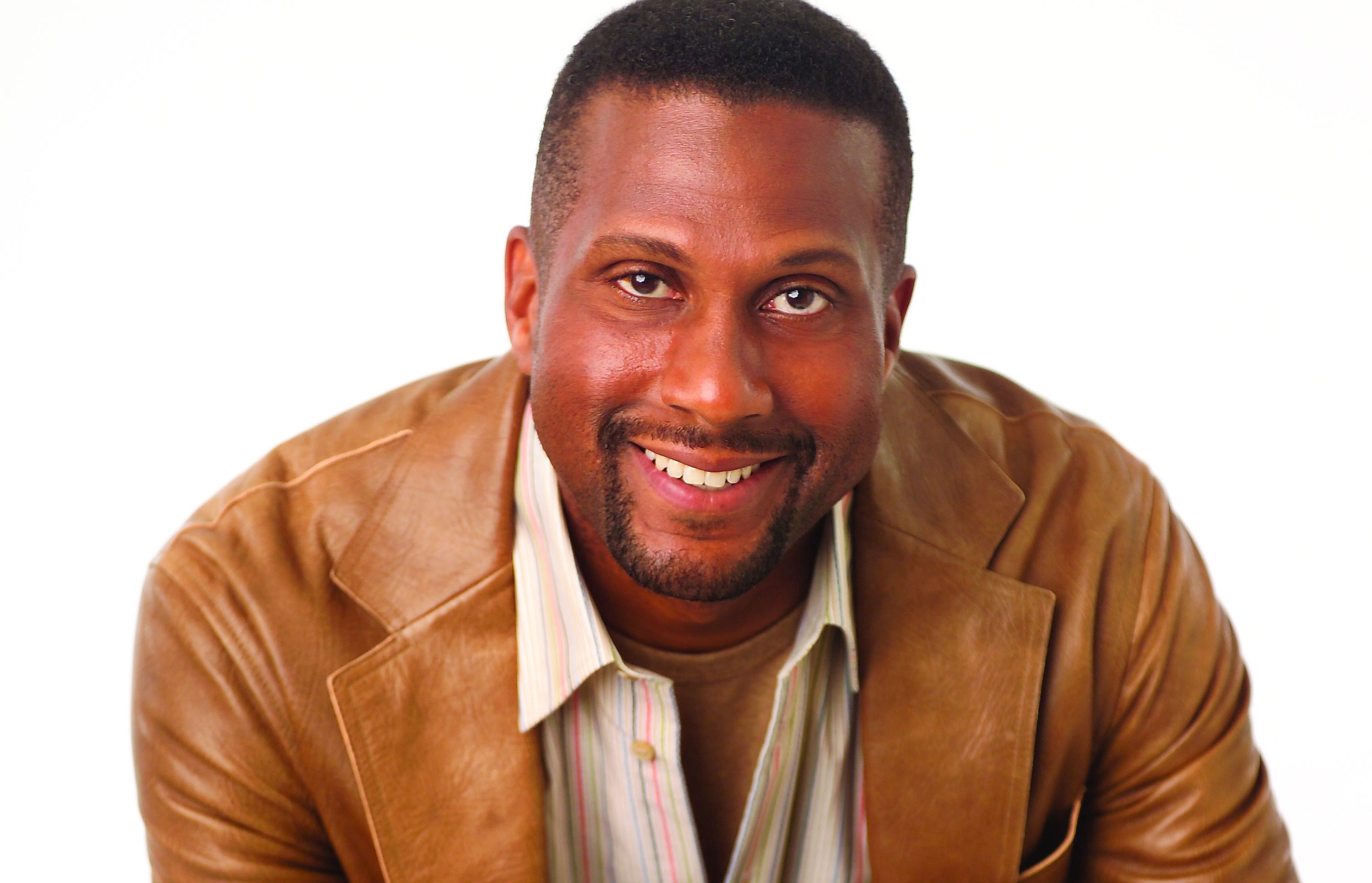 Talk show host, author, and activist Tavis Smiley was once controversially fired as host of BET Tonight with Tavis Smiley in 2001. He went on to host his own progrm, The Tavis Smiley Show, on NPR, where he interviewed President Barack Obama, among other celebrities and notables, and became a commentator on the Tom Joyner Morning Show. Smley is now host of a late-night show bearing his name on Public Broadcast Service (PBS) network, where guests have ranged from Prince to Dennis Miller. For more resources on rebounding after termination, check out: So You've Been Fired... Now What? Tips for how to get back in the game So You've Been Fired... Now What? Find inspiration from this accidental entrepreneur Reinvention Required: Handle Unforeseen Change With Confidence and Smarts