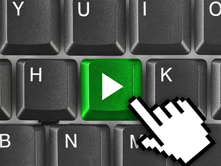 3 Tips on Creating Video Content That Actually Works