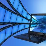 Web Video2_sm