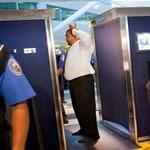 airportsecurityman