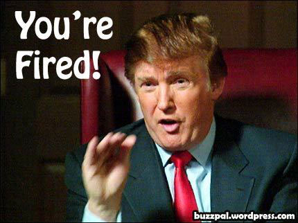 donald-trump-you're-fired