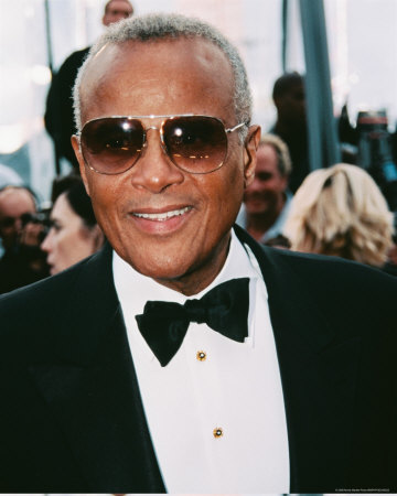 Many successful celebrities learned the value of discipline, hard work and sacrifice serving in the military. Check out a few who proudly served in the armed forces: