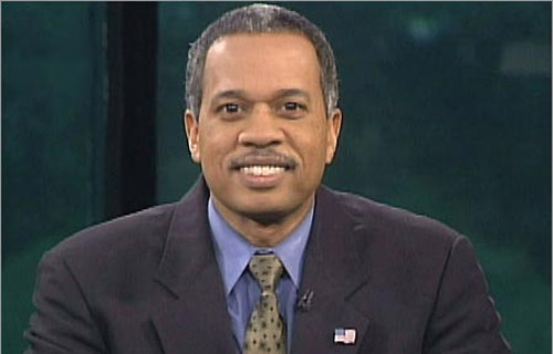Juan Williams, author and long-time National Public Radio (NPR) analyst, was terminated from the station after making what were considered discriminatory remarks about Muslims on Fox News. NPR faced a backlash, with many citing Williams's freedom of speech rights and saying he was wrongfully terminated. Soon after, Fox gave Williams a $2-million, three-year contract, with regular feature as a guest host on the O'Reilly Factor.