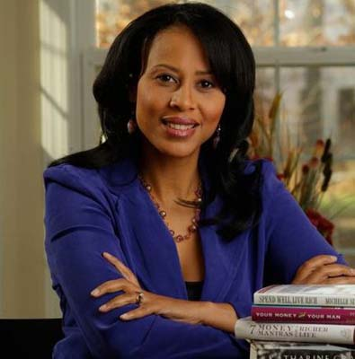 "A nationally syndicated columnist for The Washington Post, Michelle Singletary's award-winning column, ""The Color of Money,"" is carried in more than 100 newspapers. Singletary has been single-minded in her efforts to get people to live by proven fundamentals of financial stewardship: ""Big Mama used to say that it's not how much money you make that matters, but how you make do with what you have."" Sharing her message as a public speaker and via media outlets ranging from TV One to O: The Oprah Magazine, Singletary is also the author of several books, including The Power to Prosper: 21 Days to Financial Freedom."