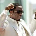 "Sean ""P. Diddy"" Combs was fired by Andre Harrell as a 21-year-old exec at Uptown Records early in his career. Today, Combs has gone on to build a more than $300-million-dollar empire, with an expanding list of ventures under Bad Boy Worldwide Entertainment Group: Sean John Clothing and Sean by Sean; a movie production company; his own Ciroc vodka; his own fragrance; reality TV shows; a solo music career, as well as his collaboration with artists Dirty Money; and an acting career, including a role in the Oscar-winning Monster's Ball."
