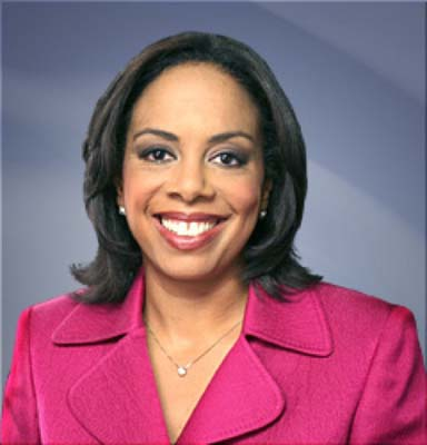 A senior energy correspondent and personal finance correspondent at CNBC, Sharon Epperson, is an award-winning author and journalist with a passion for helping people achieve personal financial security. She brings her personal finance expertise to more than 46 million readers in over 700 newspapers through her columns in USA WEEKEND, and she appears frequently on NBC's Today and NBC Nightly News with Brian Williams, MSNBC and NBC affiliates nationwide. Epperson is the author of The Big Payoff: 8 Steps Couples Can Take To Make The Most Of Their Money—And Live Richly Ever After.