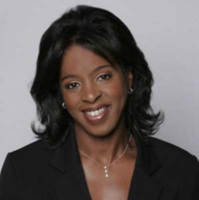 The author of The True Cost of Happiness: The Real Story Behind Managing your Money, Stacey Tisdale is a veteran on-air business and financial journalist who appears regularly on NBC's Today Show and is a contributor to WoWOWow.com, a web site for women. Tisdale is also a board member of John Hope Bryant's Operation Hope and authored a personal finance curriculum for the financial literacy organization and The White House. Tisdale also creates financial education and life skills programs for sports teams and corporations.