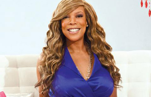 "With a personality larger than life,  Wendy Williams was once let go from Hot 97-FM, even after having a successful show, The Wendy Williams Experience. She went on to become a New York Times best-selling author and reclaimed her crown as the multi-million-dollar ""Queen of All Media"" at New York's WBLS-FM, hosting the No. 1 show in New York in the 25-54 age group. The show went on to be syndicated in several markets across the country.  Today, Wendy's staking her claim on TV, hosting her highly successful talk show, The Wendy Williams Show, on Fox."