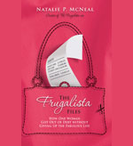 How to be Frugal AND Fabulous