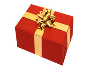 Gift-Box-300x232