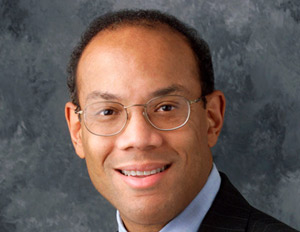 Ariel Investments John Rogers Talks Diversity, Business in Our 'Impact Players' Series