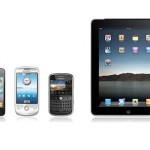 Mobile Devices_sm