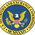 "The SEC's ""Your Money"" podcast helps to get you started with saving and investing. You'll learn how to determine whether a ""hot stock tip"" is a good investment, the most common investment frauds, how to invest in a 529 plan while reducing or avoid some fees and expenses, and tons of other helpful tips to help individual investors achieve their saving and retirement goals. What's your favorite money podcast? Tell us in the comments section below.  For more money advice, see... 7 money lessons from the Bible 16 money experts who want to make you rich"