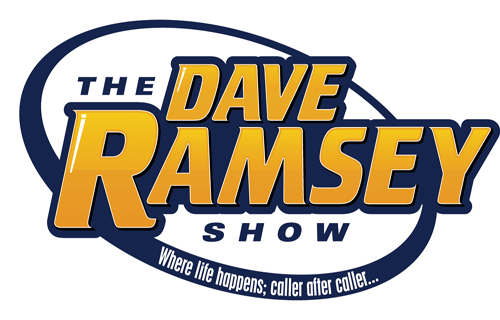 "The Dave Ramsey Show is all ""about your life and your money."" The financial guru and motivator takes real calls from real people and provides real answers about how to manage your money, tackling debt, building  wealth, and how to live in financial peace.  Ramsey also has a FREE app for  iPhone, Android and smart phones."