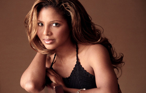 Toni Braxton, who has seen her fair share of financial woes after several bankruptcy filings and a home under foreclosure, reportedly owed more than $390,000 in federal back taxes in April.