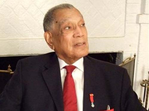 "Lee Archer (September 6, 1919 – January 27, 2010) Retired Lt. Col. Lee ""Buddy"" Archer Jr., a member of the distinguished Tuskegee Airmen, is the only black ace pilot on record, having shot down five enemy planes in WWII. His post-military career was no less outstanding. Archer broke racial barriers in the 1970s and '80s as one of only a few high-ranking  black corporate executives at a major corporation. By 1975, he had become a General Foods vice president and was responsible for North Street Capital Corp., a specialized small business investment company that funded Essence Communications and Black Enterprise magazine. In 1985, he was an adviser to the late Reginald Lewis, helping him craft the 1987 business deal that created TLC Beatrice, the largest black-owned and -managed company in the country."